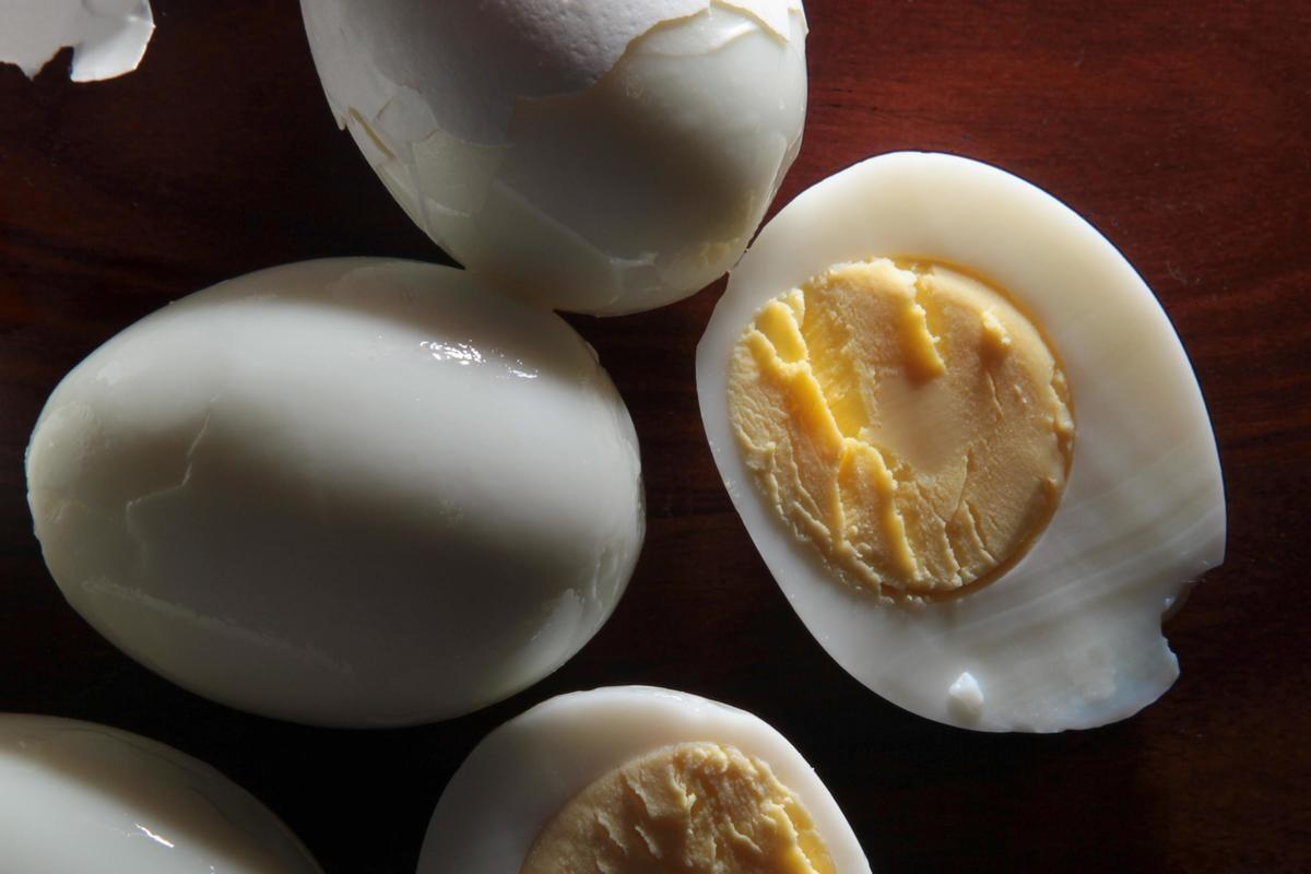 hard-boiled-eggs-instant-pot-chowhound
