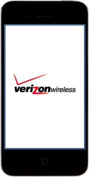 A Verizon-powered iPhone appears to be imminent. The question is, did Apple wait too long?