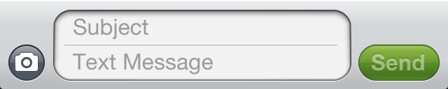 7_Getting_Started_iMessage.png