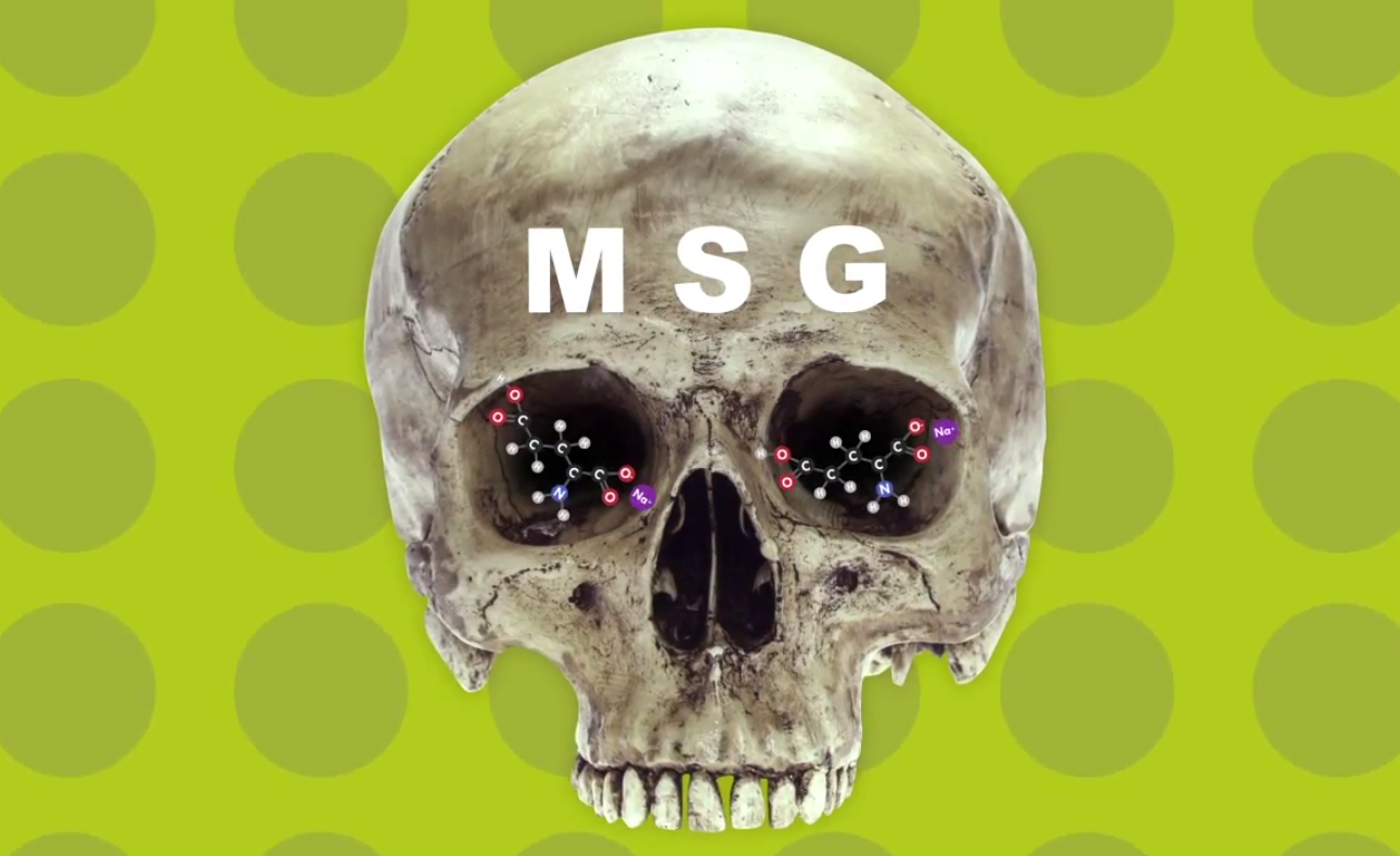 msg-will-kill-you.png