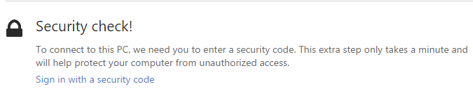onedrive-security-code.png