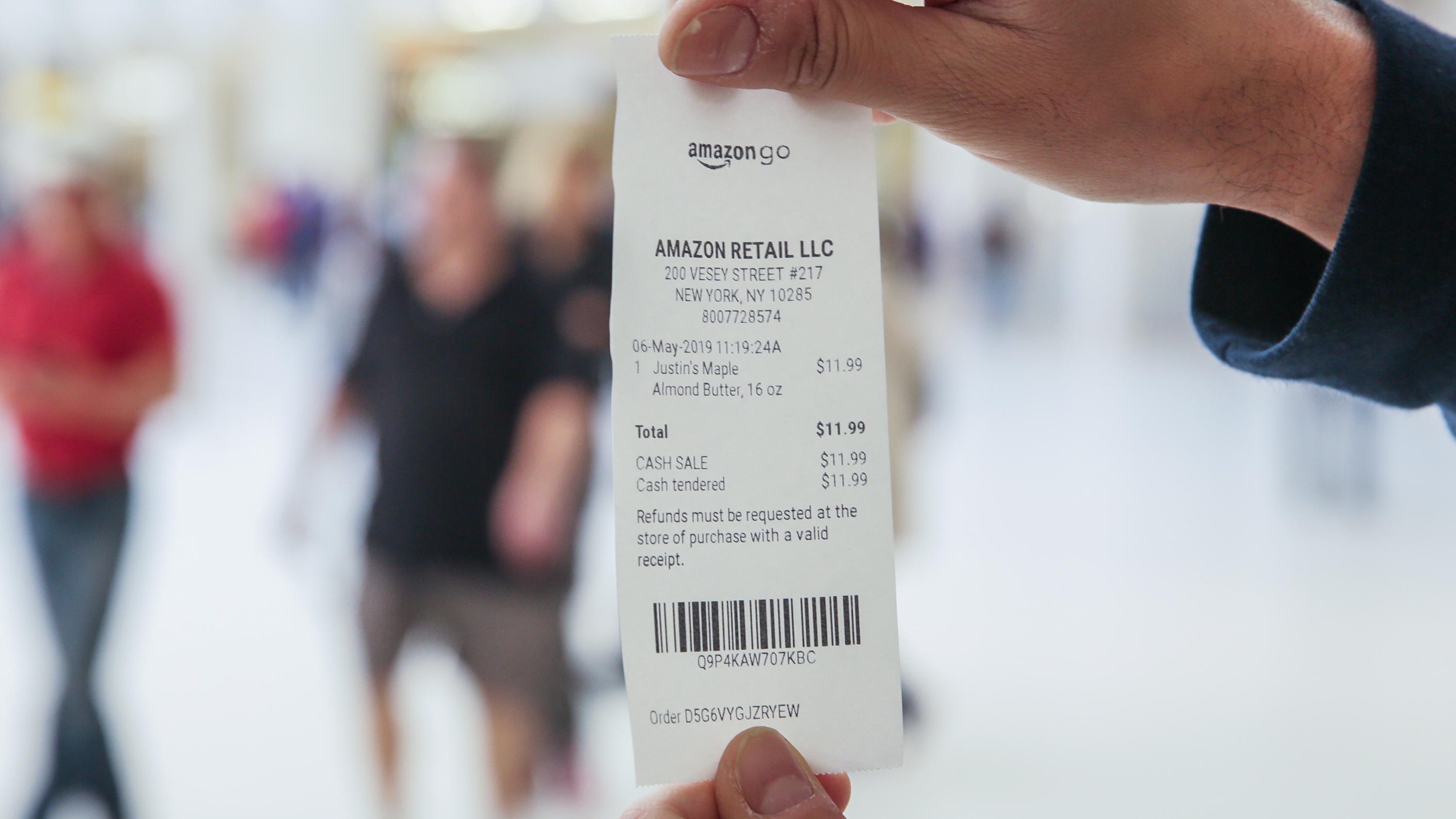 23-amazon-go-store-nyc-brookfield-place