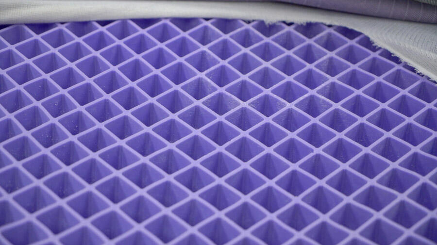 purple-mattress-review-hyper-elastic-polymer-2
