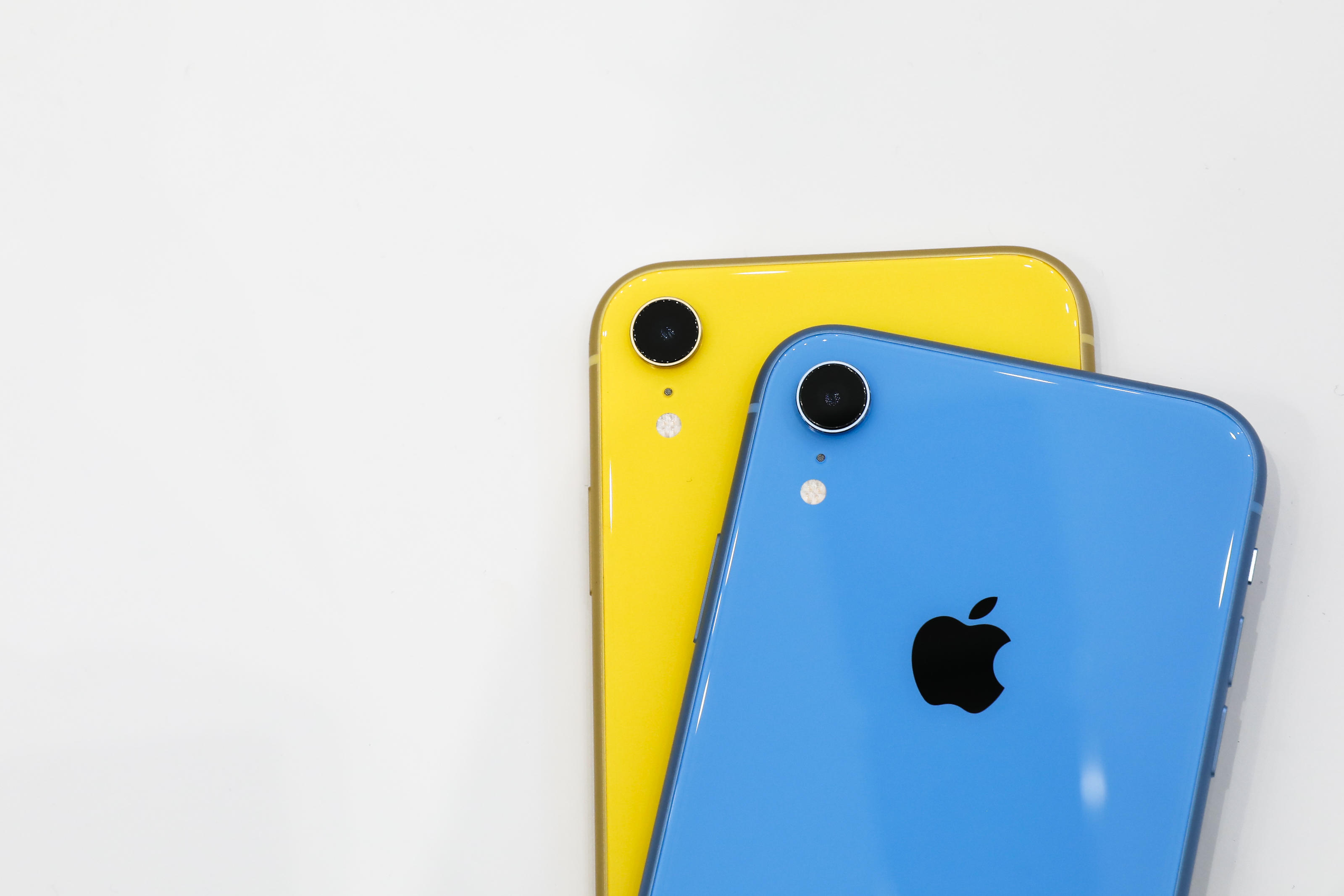 apple-event-091218-iphone-xr-0819