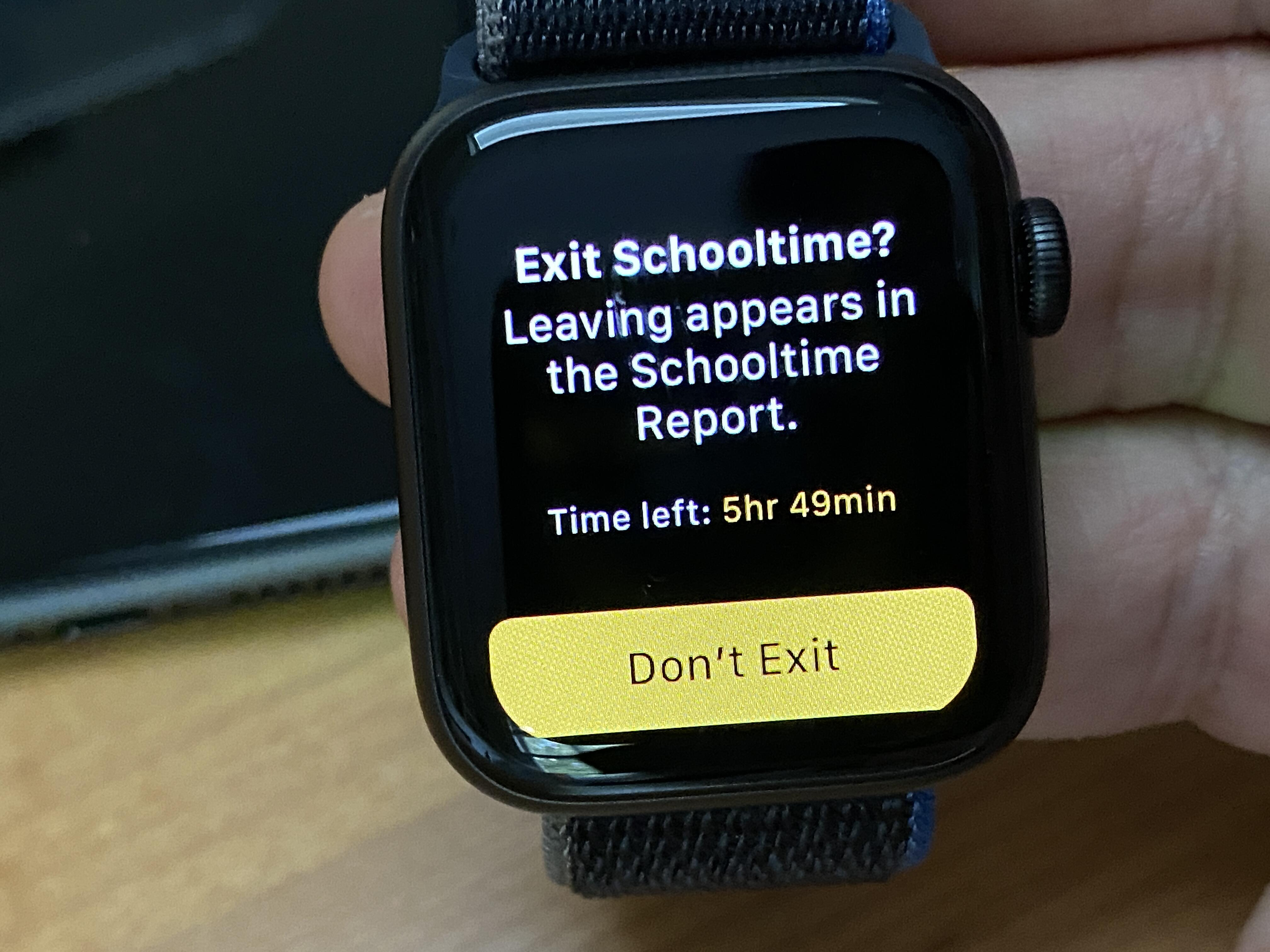 family-setup-watch-schooltime
