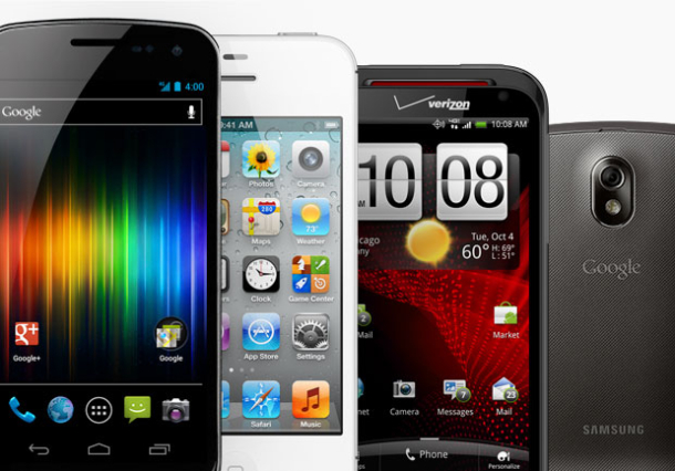cnetfd-best5phones610x426.jpg
