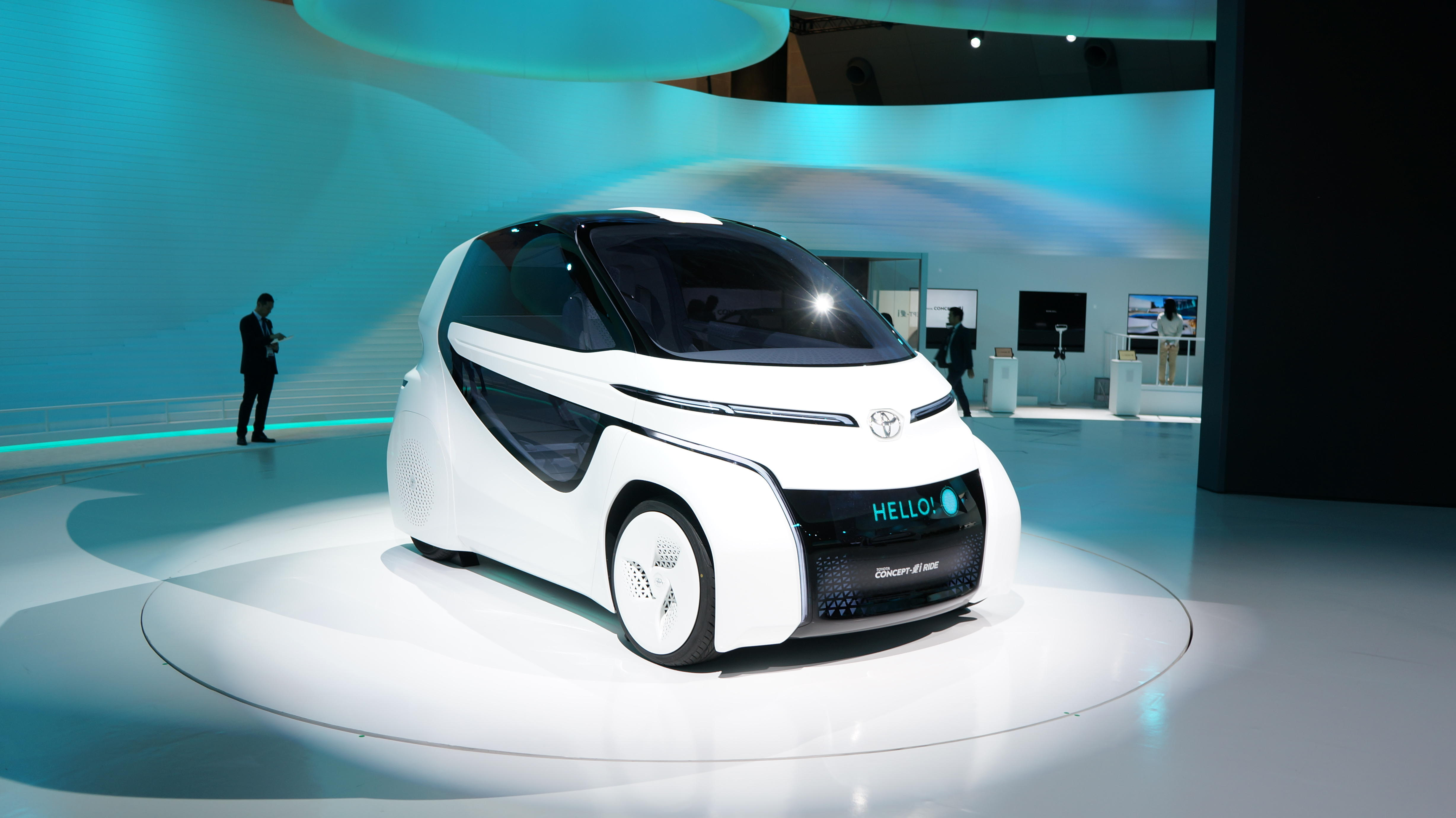 toyota-concept-i-series-tms2017
