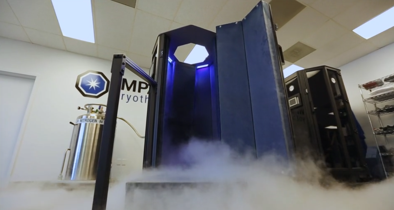 impact-cryotherapy