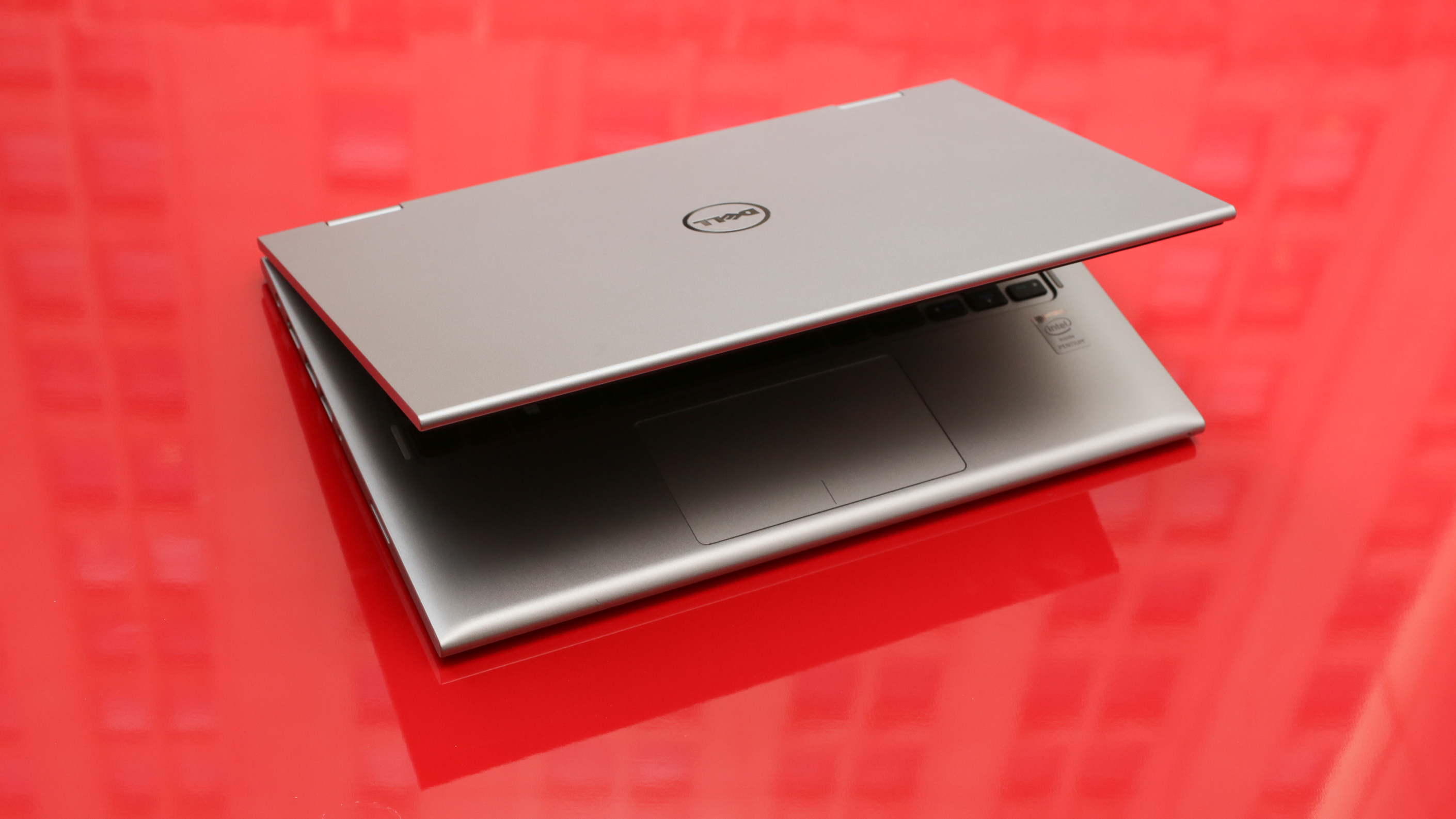 dell-inspiron-3000-11-product-photos06.jpg