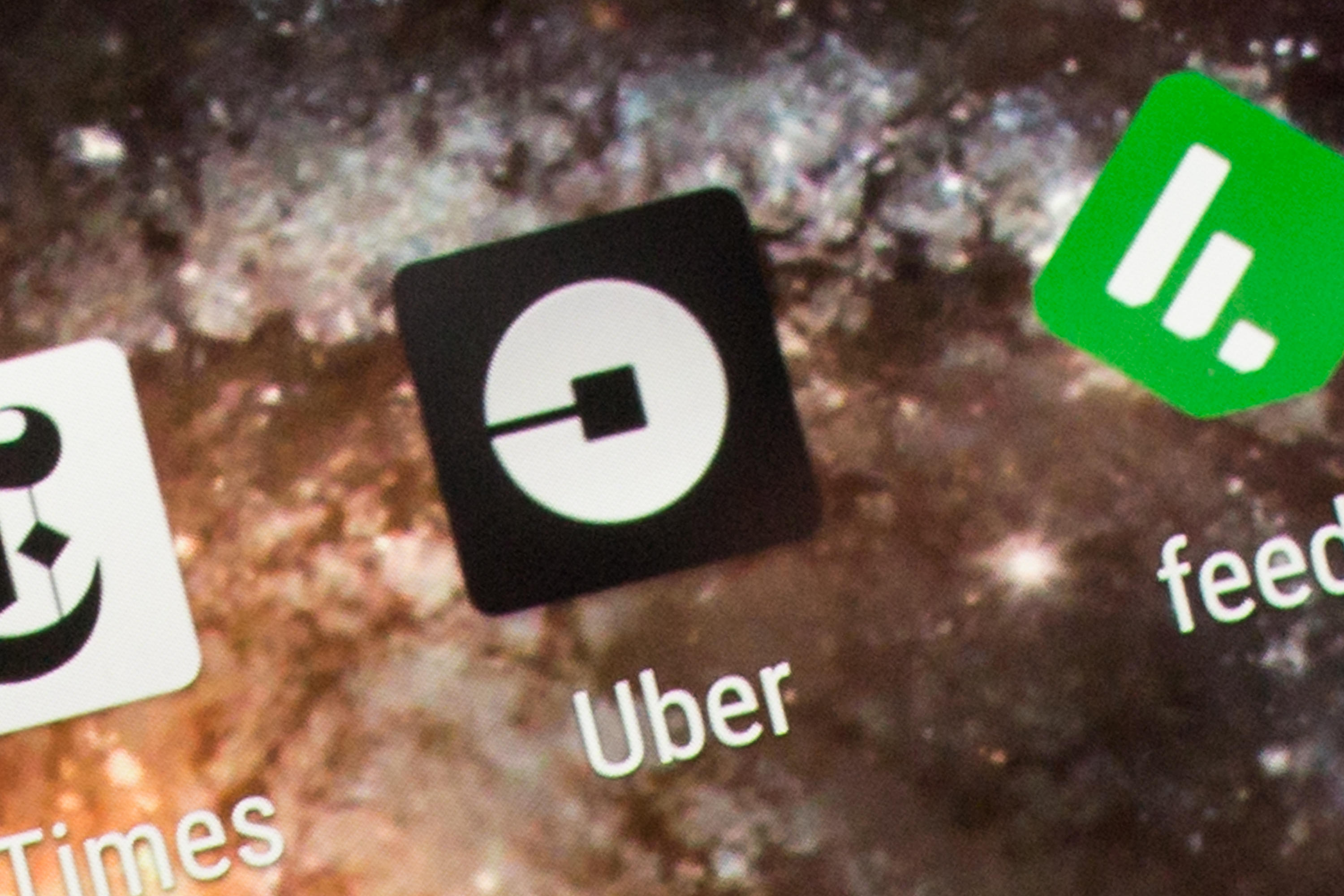 13-uber-android-2018-photos-cnet