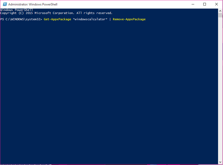 powershell-prompt.png