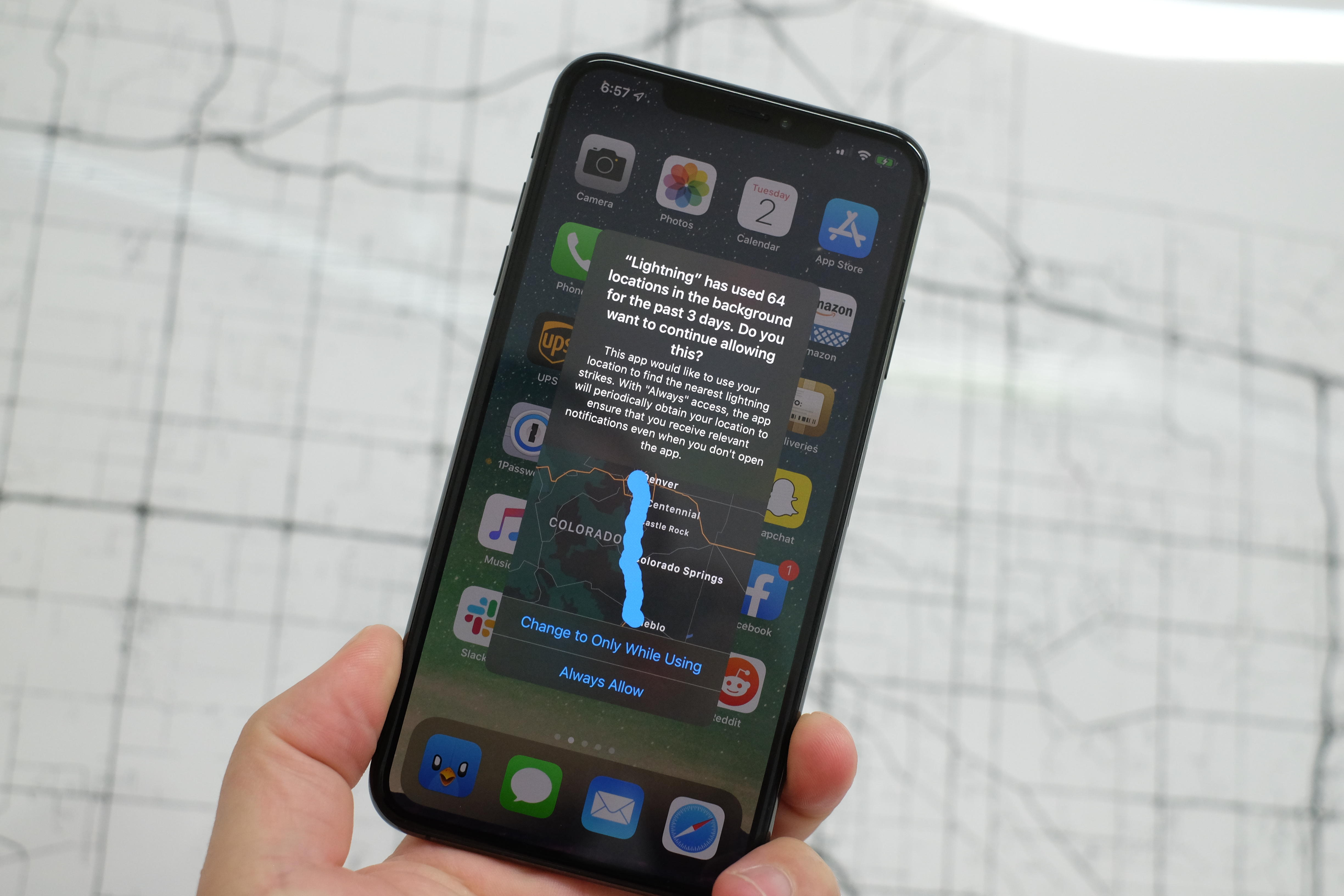 ios-13-location-privacy-tools