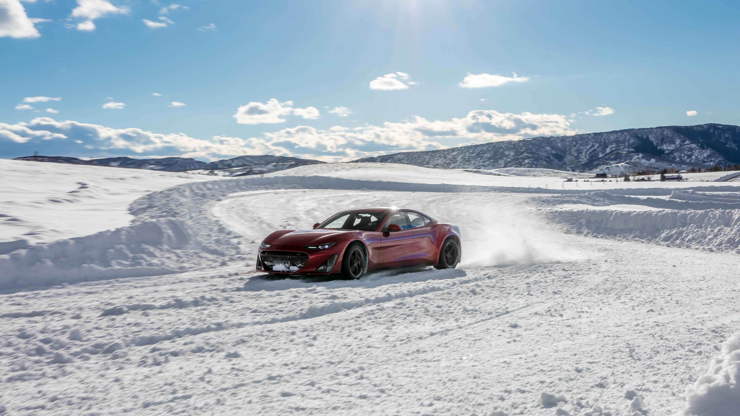 drako-motors-gte-winter-testing-10