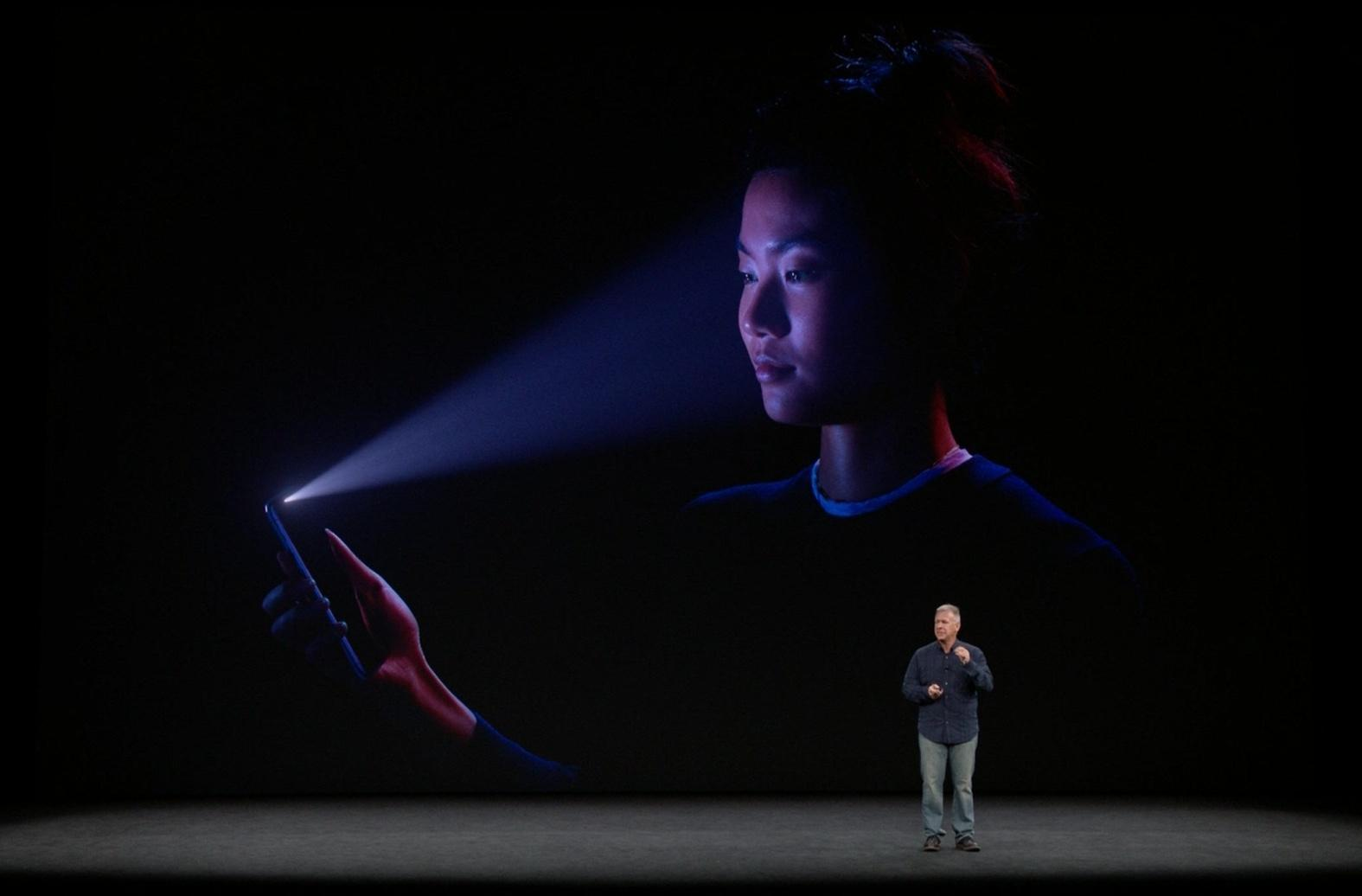face-id-dystopia