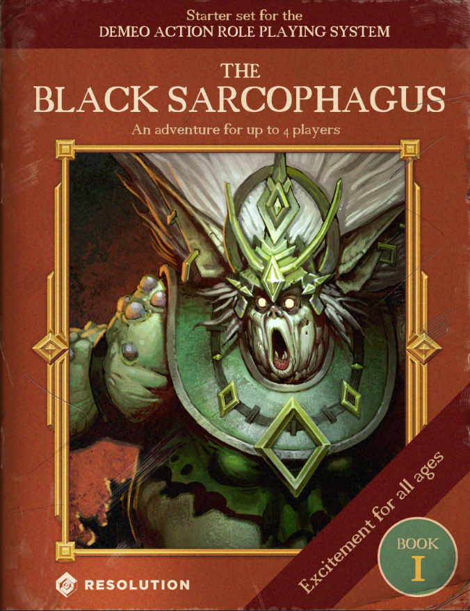 book-1-the-black-sarcophagus-image.png