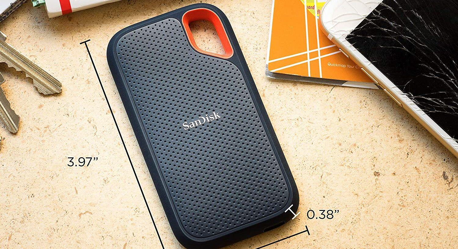 sandisk-1tb-extreme-portable-ssd