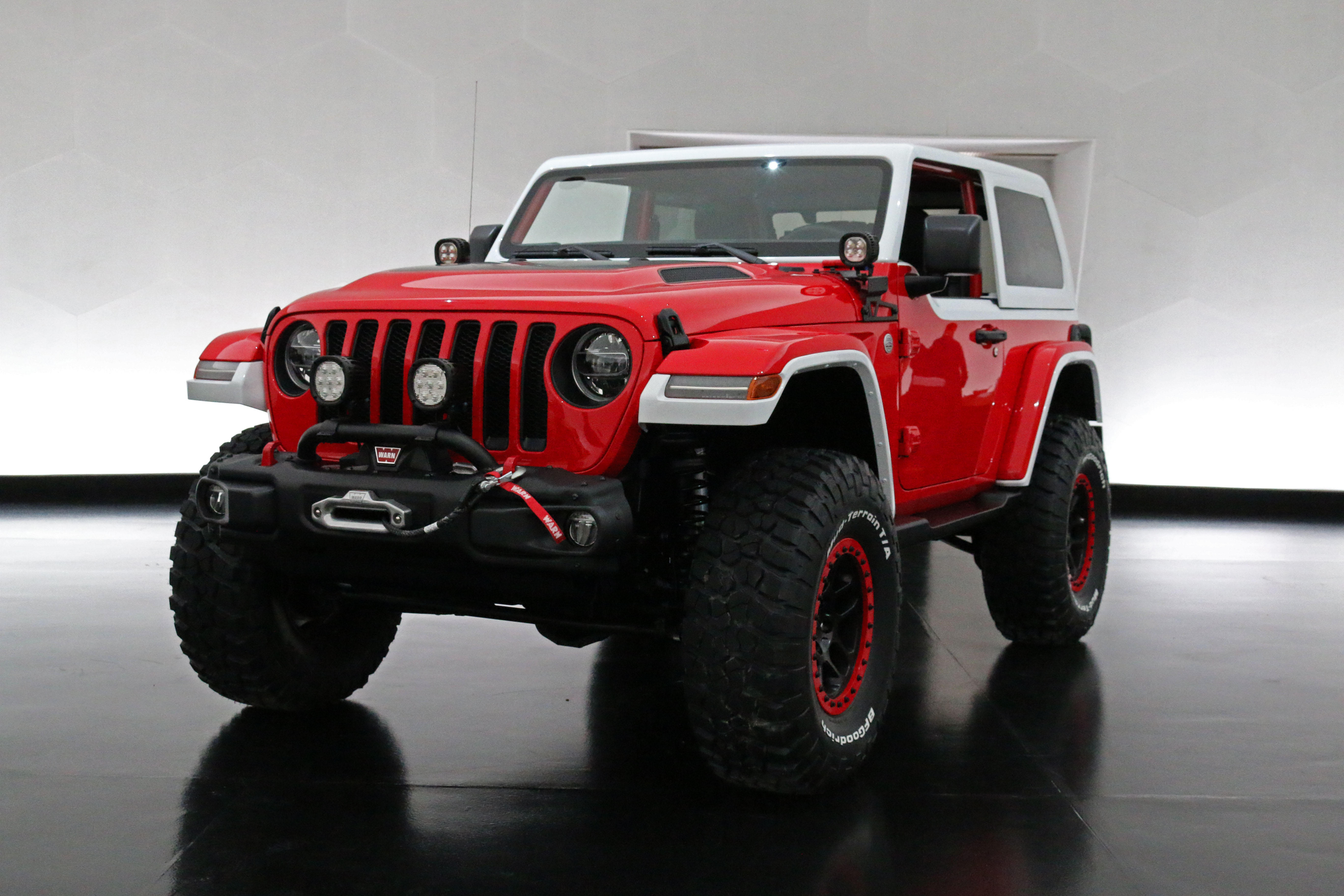 jeep-jeepster-concept-17