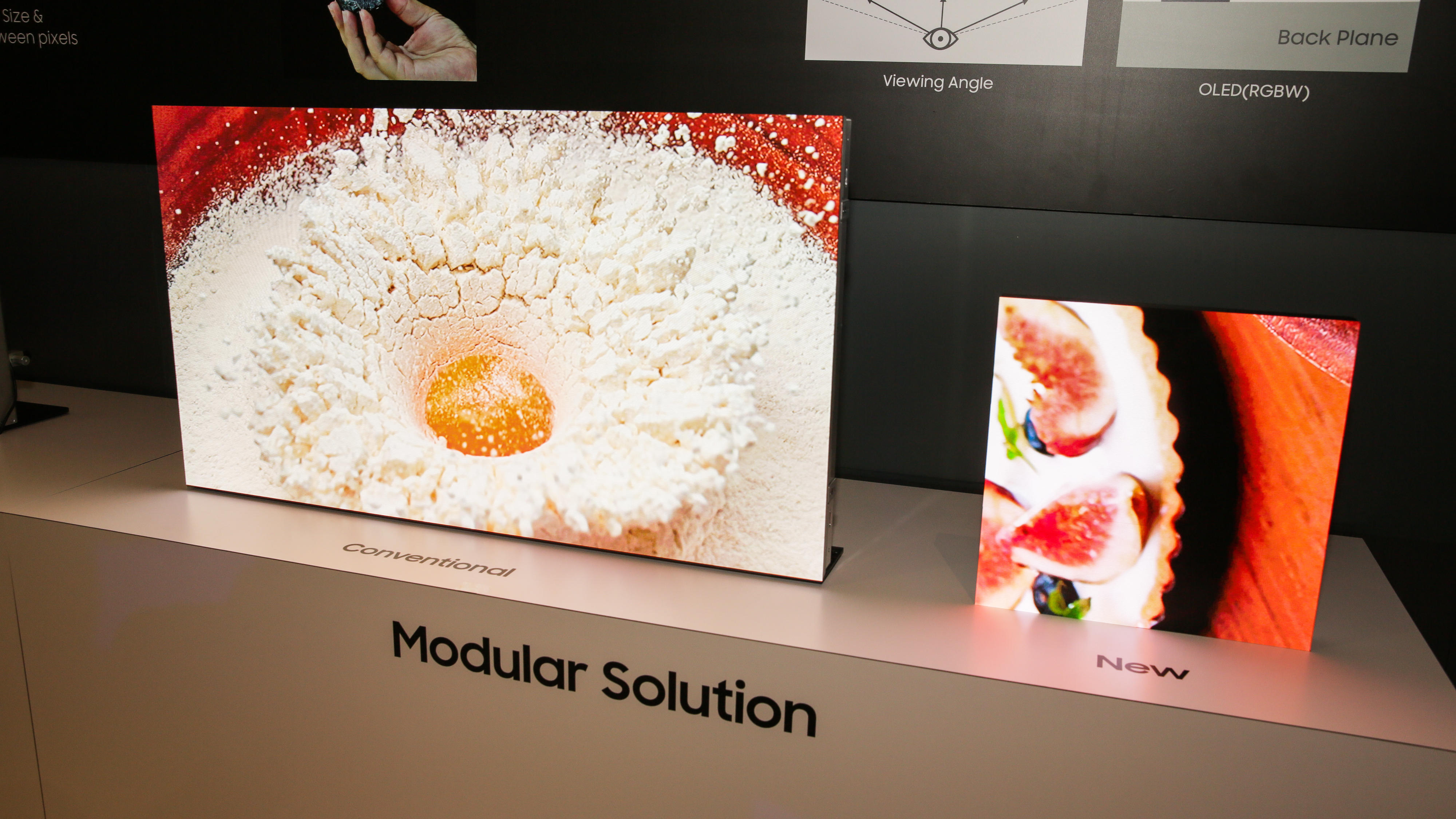28-samsung-micro-led-the-wall-ces-2019