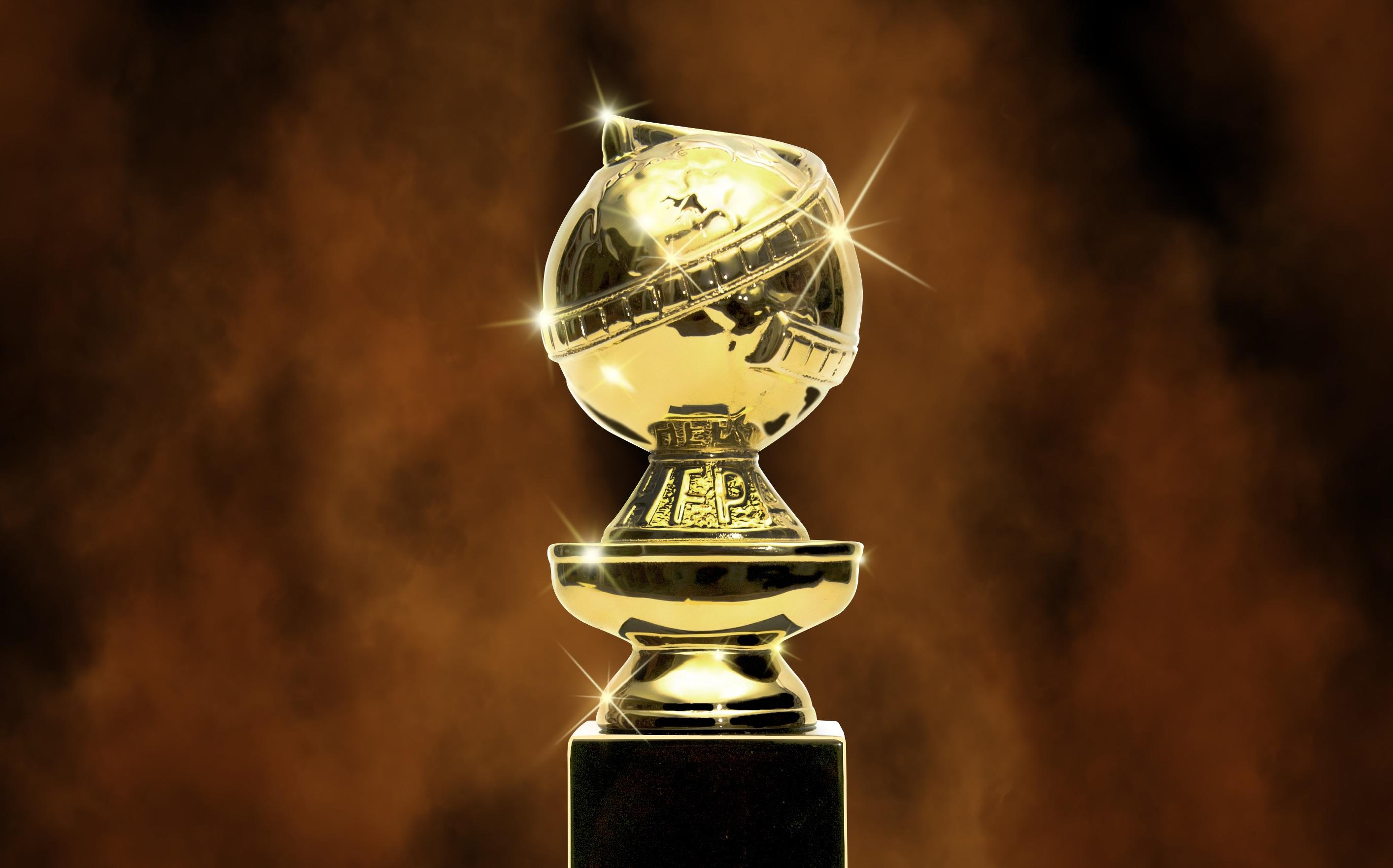 <p>NBC won't air Golden Globes in 2022 in protest of HFPA thumbnail