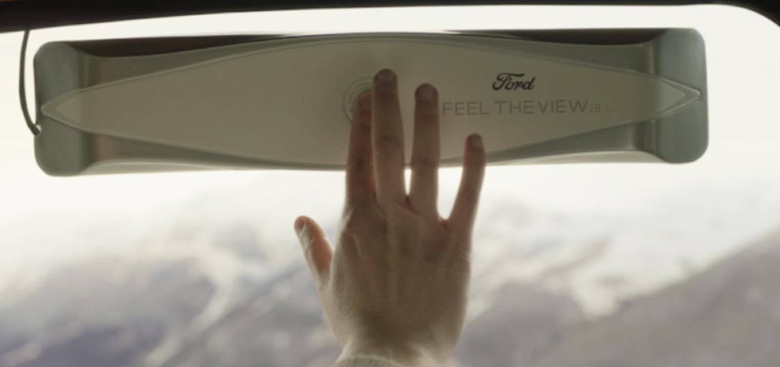 feel-the-view ford