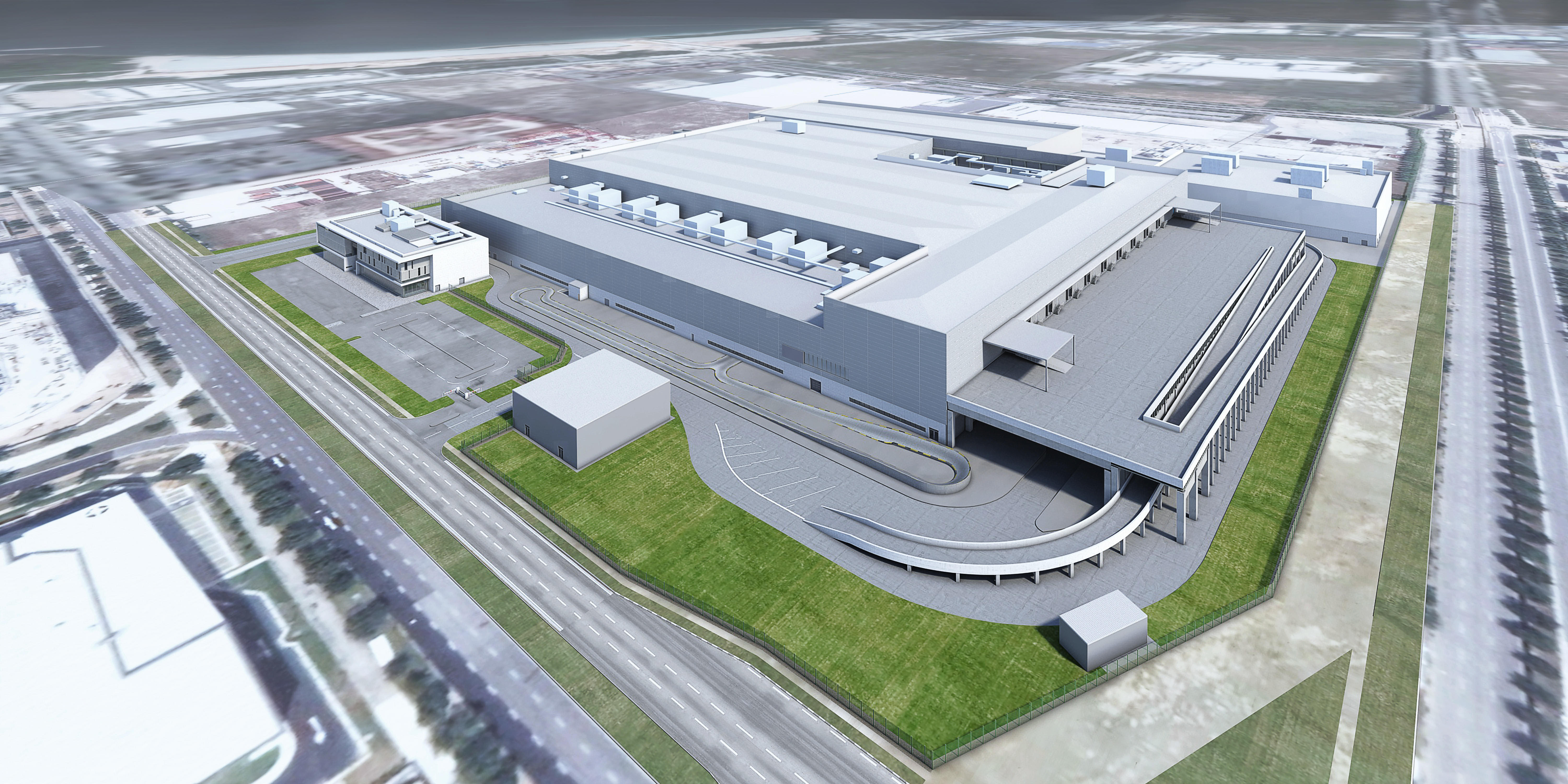 dyson-automotive-manufacturing-facility-render-1