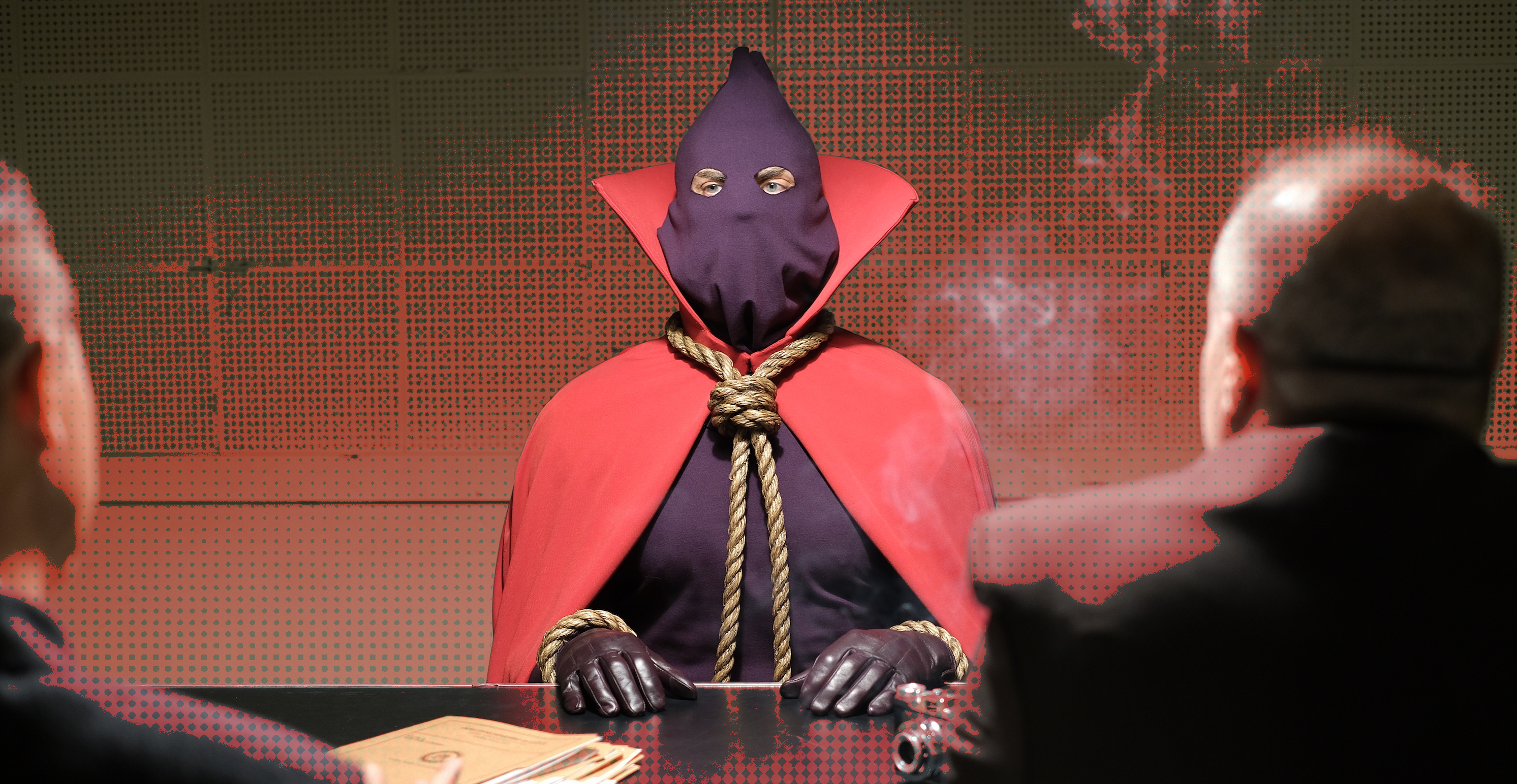 hooded-justice-red.png