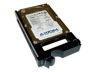 Axiom hard drive - 300 GB - SCSI