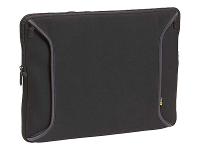 "Case Logic 16"" Laptop Sleeve - notebook sleeve"