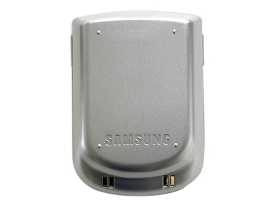 Samsung cellular phone battery - Li-Ion