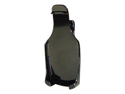 Samsung - holster bag for cell phone