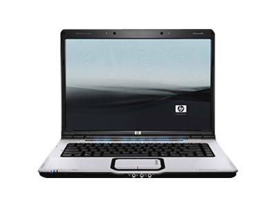HP Pavilion dv6215us (Turion 64 MK-36 2GHz, 1GB RAM, 160GB HDD, Vista Home Premium)