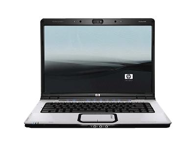 HP Pavilion dv6275us (Core 2 Duo 1.83GHz, 2GB RAM, 160GB HDD, Vista Home Premium)