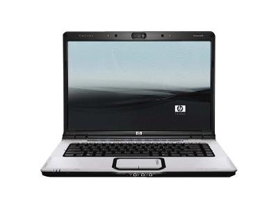 HP Pavilion dv6265us (Core 2 Duo 1.66GHz, 2GB RAM, 160GB HDD, Vista Home Premium)