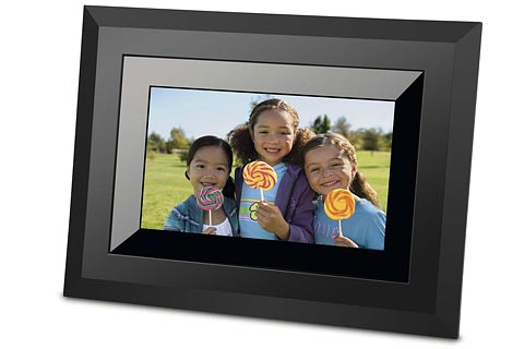 Kodak Wireless Digital Picture Frame