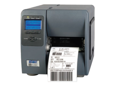 Datamax M-Class Mark II M-4308 - label printer - monochrome - direct thermal