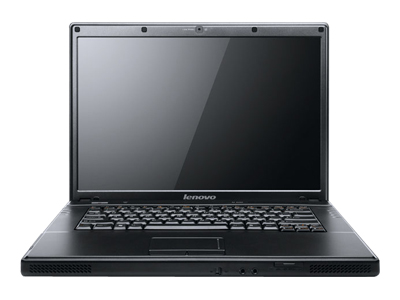 "Lenovo IdeaPad S10 4333 - 10.1"" - Atom N270 - Win XP Home - 1 GB RAM - 160 GB HDD"