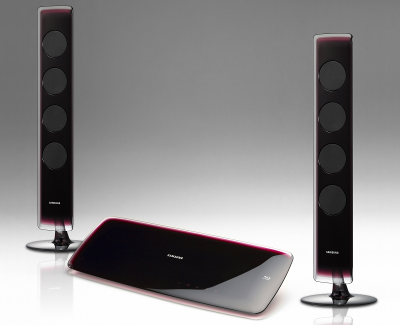 ht bd7200 2 1 blu ray home theater from samsung cnet. Black Bedroom Furniture Sets. Home Design Ideas