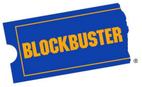 Blockbuster to add video games to Web rental service - CNET