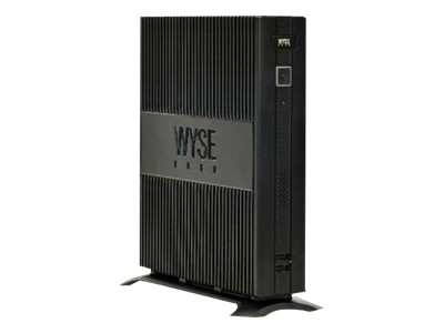 Dell Wyse R00L Cloud PC - Sempron 1 GHz - Monitor : none.