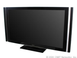 Sony Bravia TV gadget sales