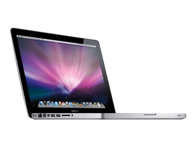 Apple MacBook Pro Summer 2009 (Core 2 Duo 2.26GHz, 2GB RAM, 160GB HDD, Nvidia GeForce 9400M, 13-inch)