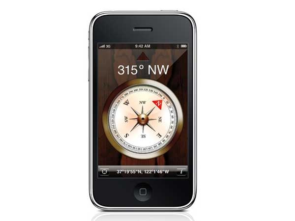 iPhone3GScompass.jpg