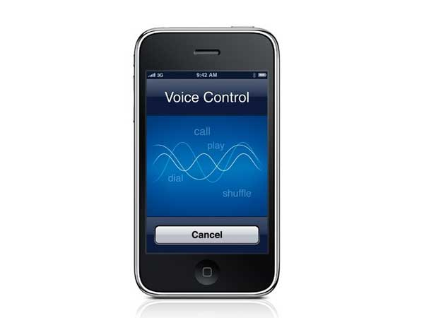 iPhone3GSvoicecontrol.jpg