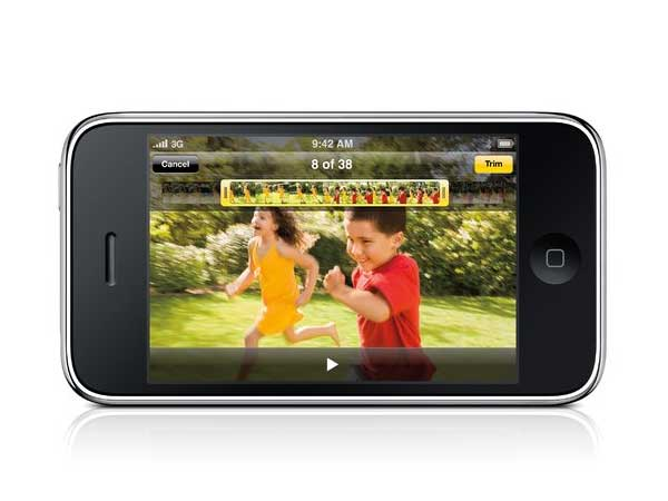 iPhone3GSvideo.jpg