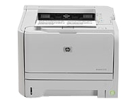 HP LaserJet P2035 (Refurbished)