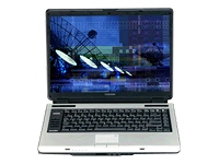 Toshiba Satellite A105-S4014