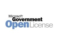 Microsoft Windows Small Business Server Premium Add-on CAL Suite - software assurance