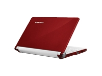 Lenovo IdeaPad S10 - 42312DU (Red)