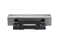 HP 2008 150W Docking Station - docking station