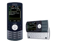 Samsung Messager II SCH-R560 (Cricket)
